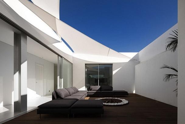 Villa-Escarpa-Architecture-21