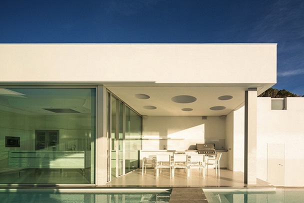 Villa-Escarpa-Architecture-41