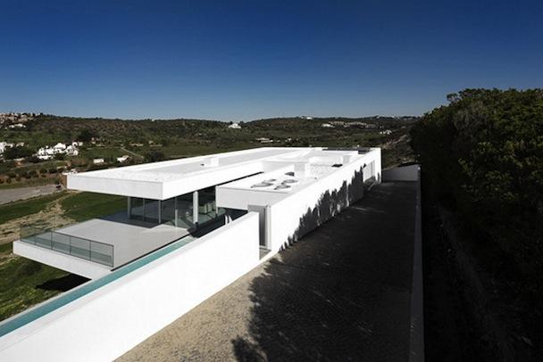 Villa-Escarpa-Architecture-51