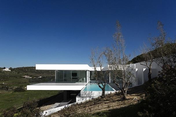 Villa-Escarpa-Architecture-61