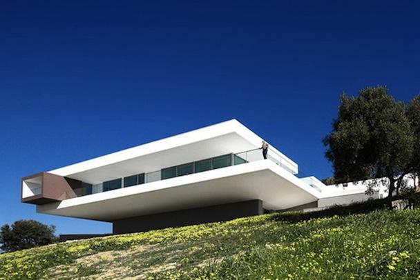 Villa-Escarpa-Architecture-71