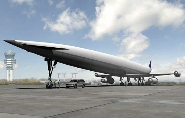 a2-supersonic-jet-esa-eu
