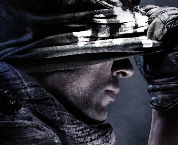cod-ghosts-580x471 copia