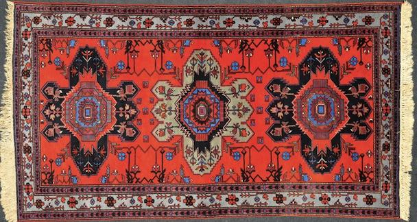 handmade-dagestan-rug-D1254