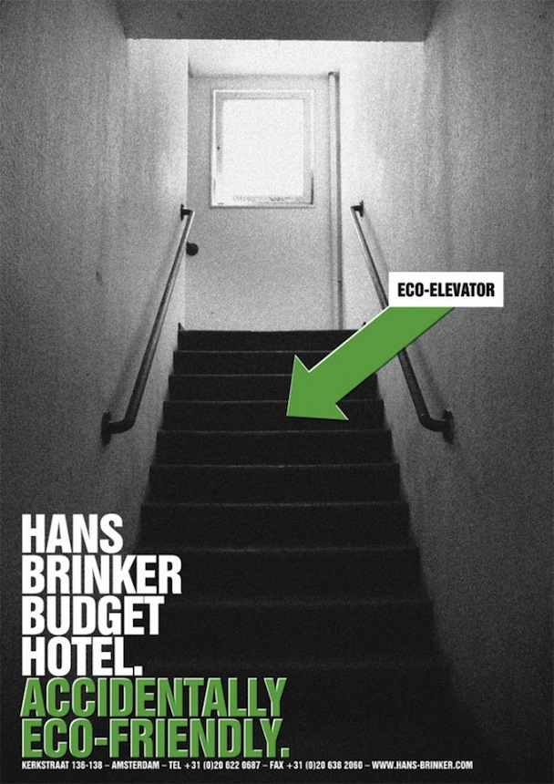 hans-brinker-budget-hotel-amsterdam-campagna-marketing_7