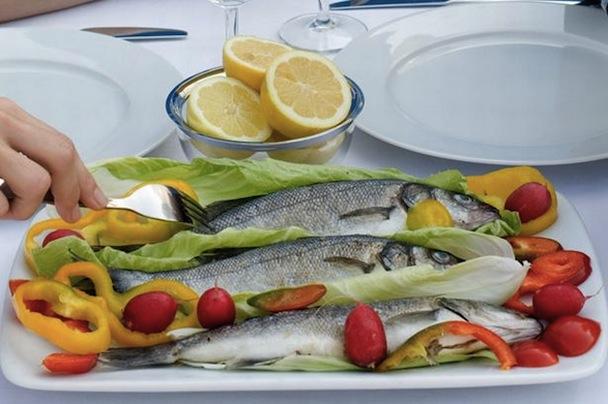 medi-terranean-diet-935495354