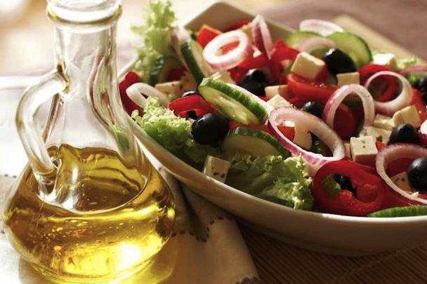 mediterranean-diet-tests-prove-health-benefits_1611