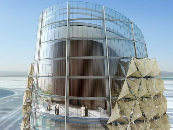 new-headquarters-al-bahr-towers-abu-dhabi-uae-5-682