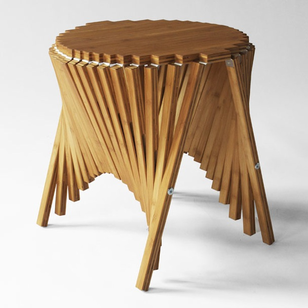rising-furniture-side-table2