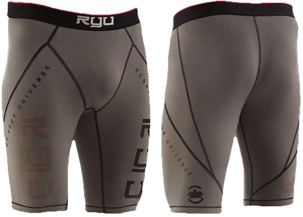 ryu-tanto-compression-shorts