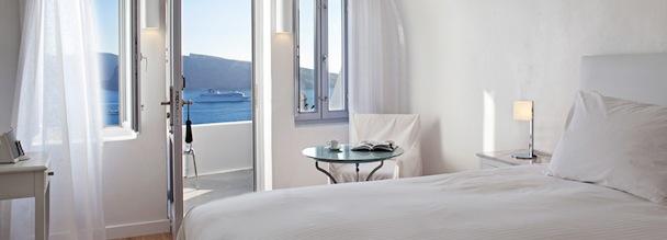 santorini_katikies_hotel_-3