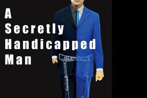 secretly_handicapped_man-620x412