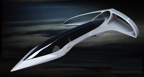 supersonic-business-jet-futuristic-aircraft-01