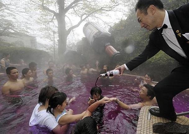 wine-spa3