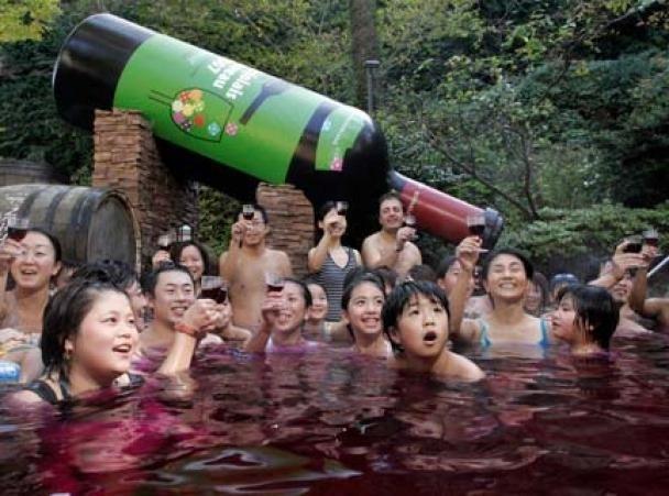 wine-spa5