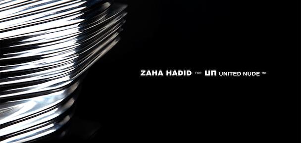 zaha-collab-main-image