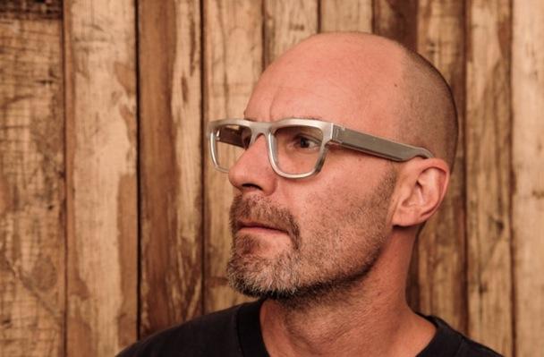 Exovault-Aluminium-glasses-2-630x413