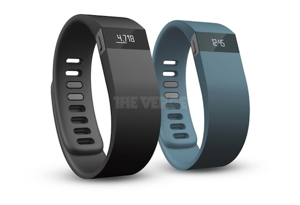 Fitbit-force-2013-10-02-verge-1020_large_verge_medium_landscape