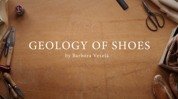Geology-of-Shoes7-640x356