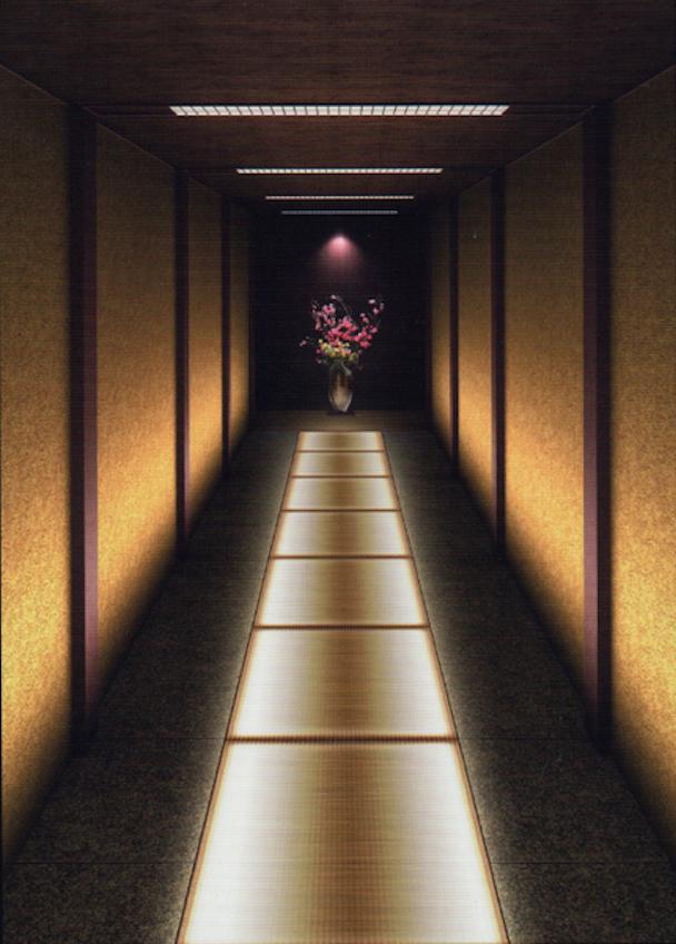 Hikari_LED_Tatami_Brown_1_grande