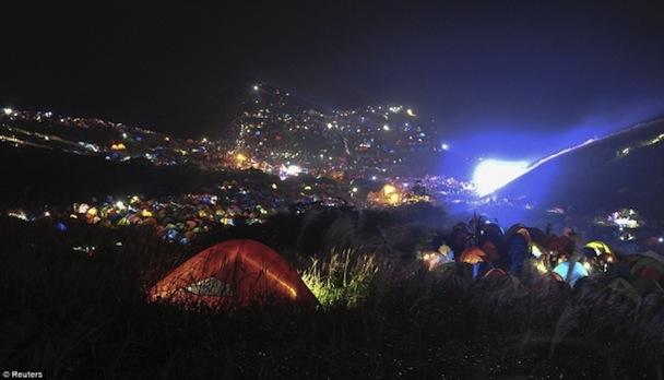 International-camping-festival-3-650x372