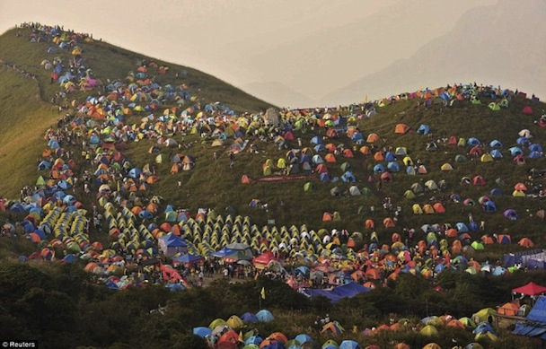 International-camping-festival-4-650x416