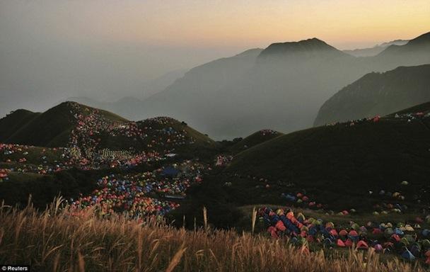 International-camping-festival-5-650x410