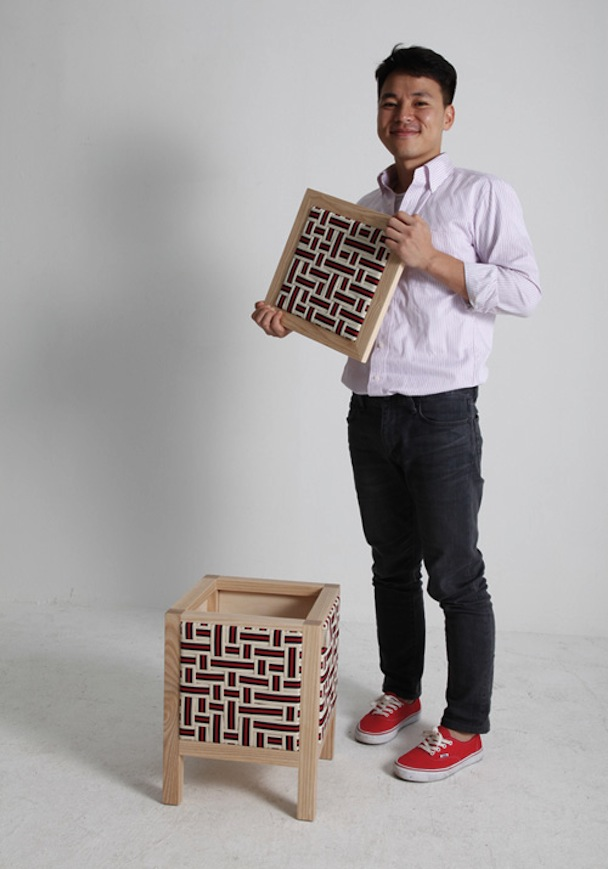 No-Stereotype-12-Stool