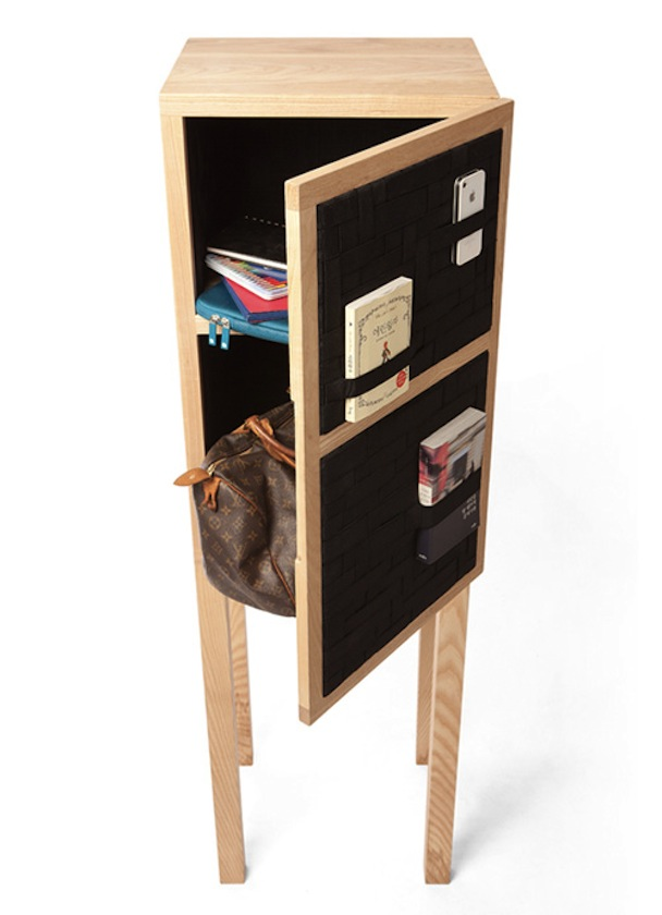 No-Stereotype-3-cabinet
