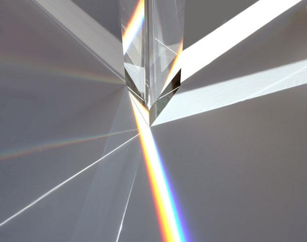 Rainbow_Church_Tokujin_Yoshioka2