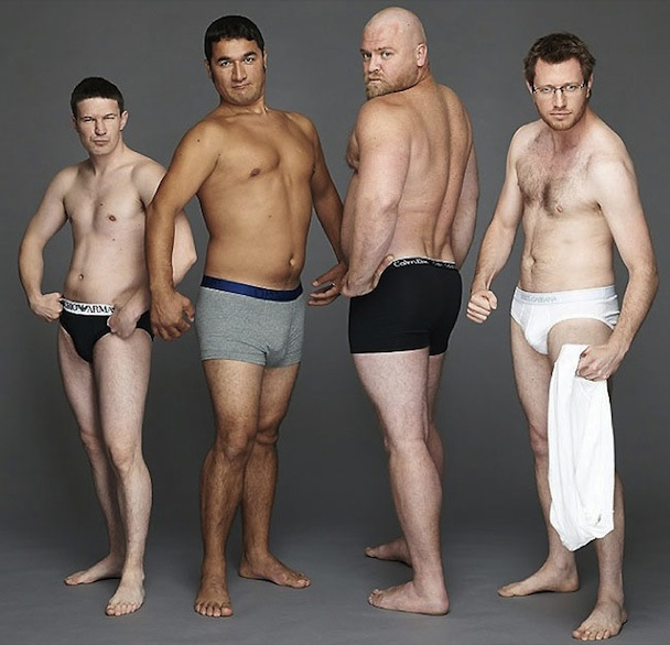 Real-guys-in-underwear-ads-1