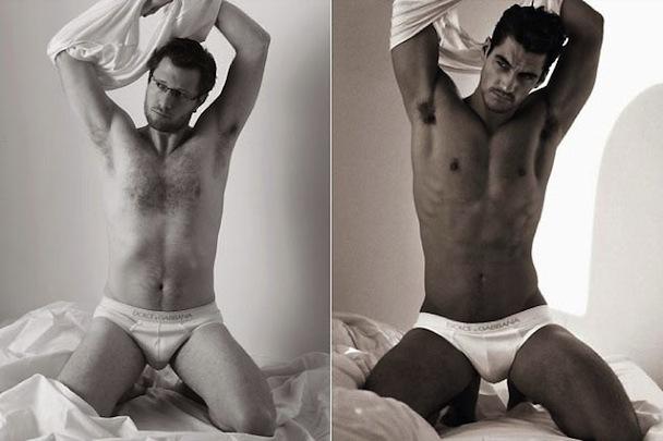 Real-guys-in-underwear-ads-3