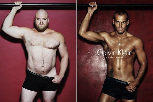 Real-guys-in-underwear-ads-4