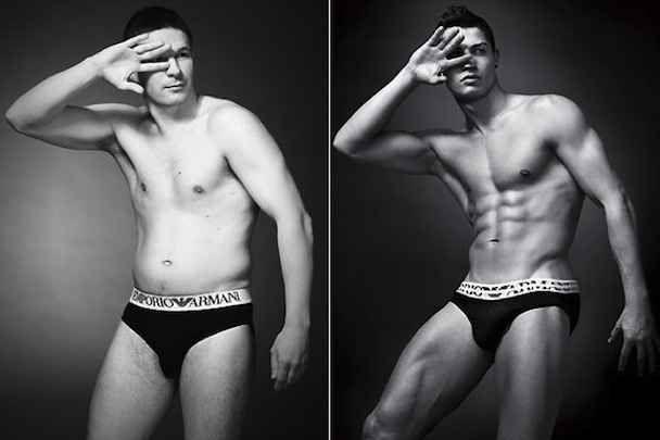 Real-guys-in-underwear-ads-5