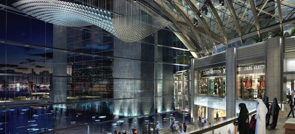 The-Galleria-at-Sowwah-Square_lores-600x272