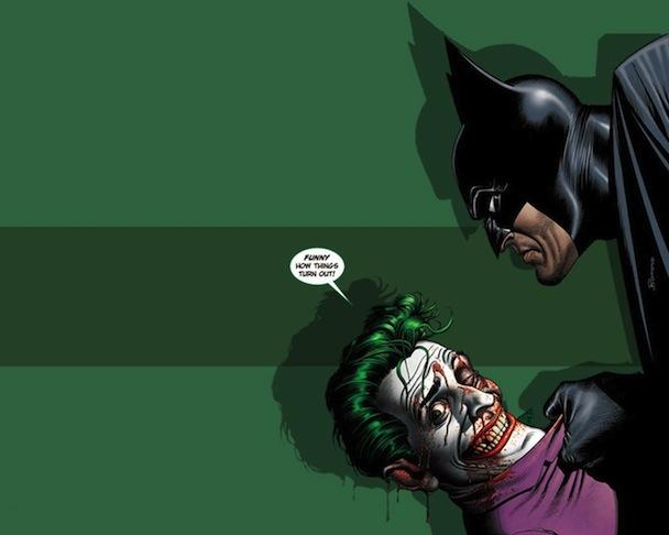 The-Joker-Batman-the-joker-9458537-1280-1024