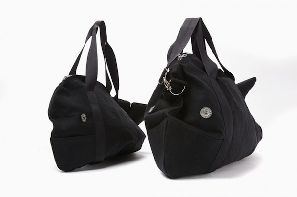 WHOWHAT-YMC-Whale-Bag-0-630x420