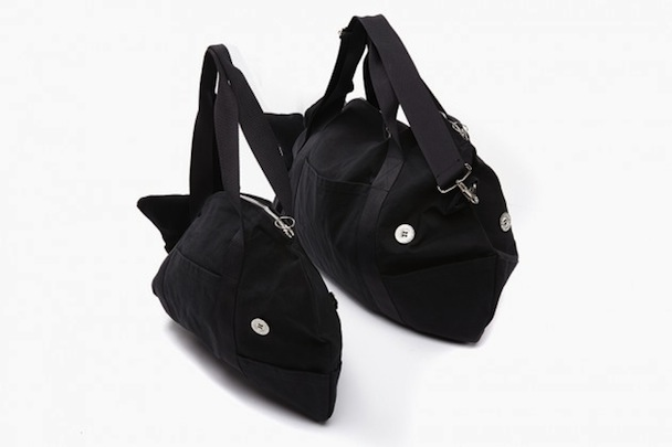 WHOWHAT-YMC-Whale-Bag-1-630x420
