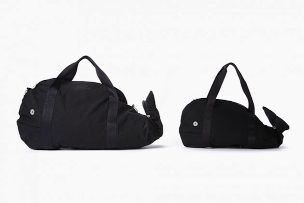 WHOWHAT-YMC-Whale-Bag-3-630x420