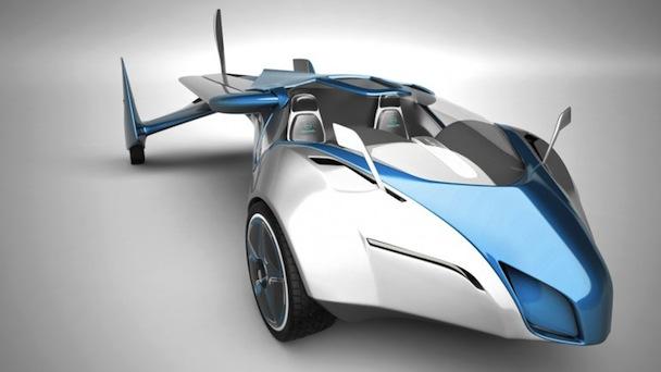 aeromobil-flyingcar-10