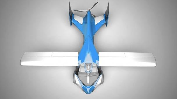 aeromobil-flyingcar-6