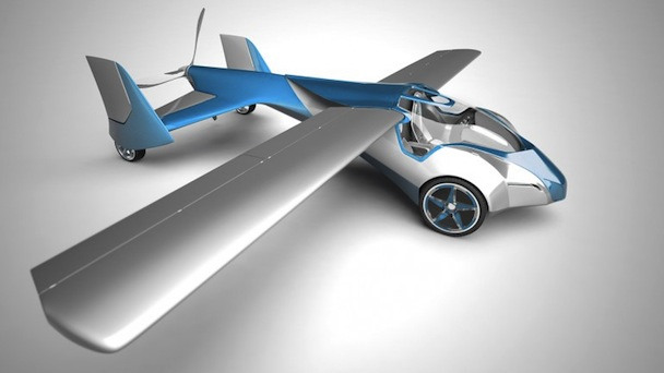 aeromobil-flyingcar