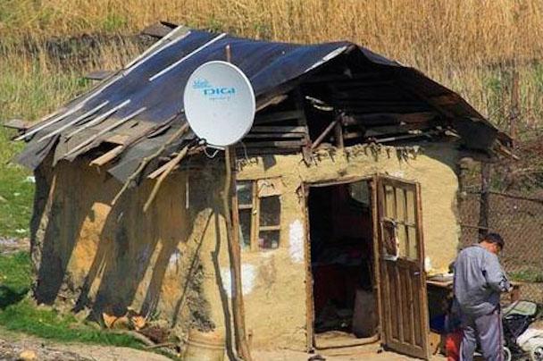 antena-satelit