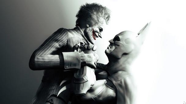 batman-vs-joker-wallpaper