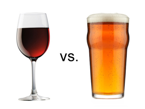 beer_vs_wine