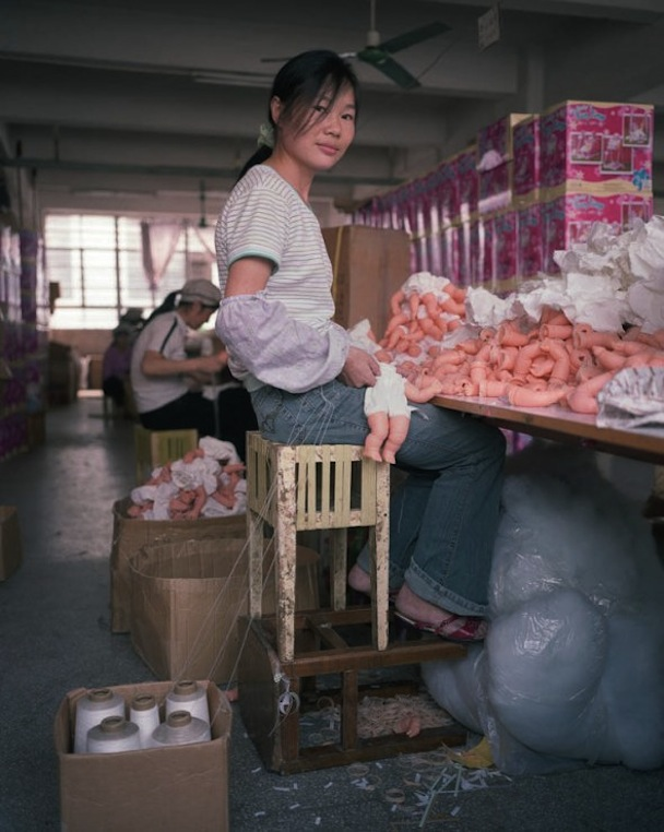 but-as-china-moved-toward-a-market-economy-cheap-rural-labor-became-integral-to-the-countrys-growth