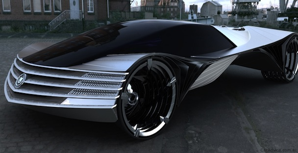 cadillac-world-thorium-fuel-concept-1