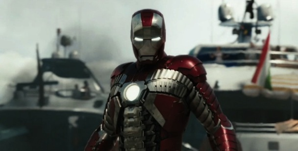 iron-man-2-trailer2-header
