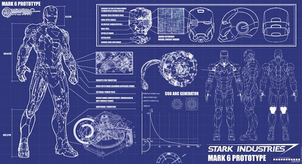 _iron_man_armor_blueprints