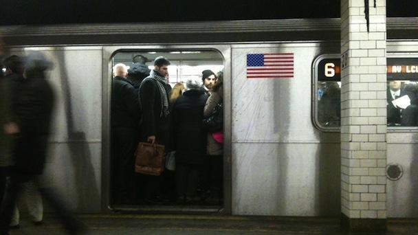 long-commute-nyc